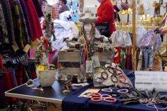 27. Kunsthandwerker-Markt – Kunsthandwerk erleben – Kunsthandwerk erleben